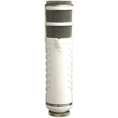 Rode Podcaster USB Microphone • 170£