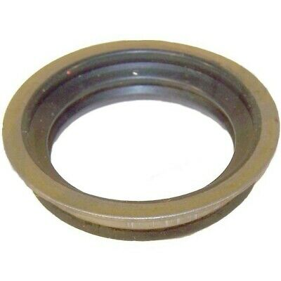 4799964AB Oil Pump Seal New For Ram Truck Dodge 1500 Jeep Grand Cherokee 2500 03 • 13.89£