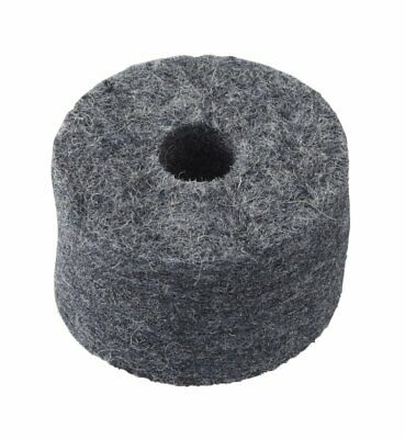 Pearl Felt Washer - FLW-001/2 - Pack Of 2 • 6£