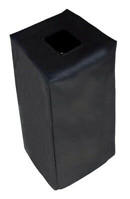 Hartke Hydrive Hd210 2x10 Bass Cabinet - Handle Side Up - Vinyl Cover (hart085) • 55.13£