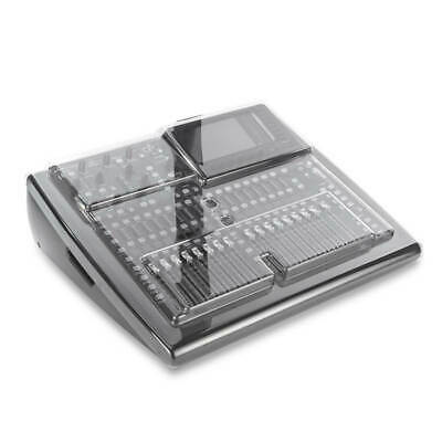Decksaver Behringer Pro X32 COMPACT Cover • 94£