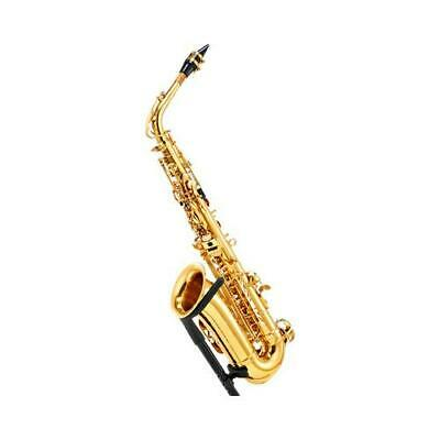 Startone SAS-75 Alto Sax/Saxophone With Mouthpiece And Case - Brand New • 299£