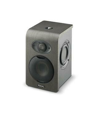 Focal Shape 40 Active Studio Monitor, B-Stock • 299£