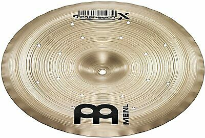 Meinl Generation X 12in Filter China • 73.50£