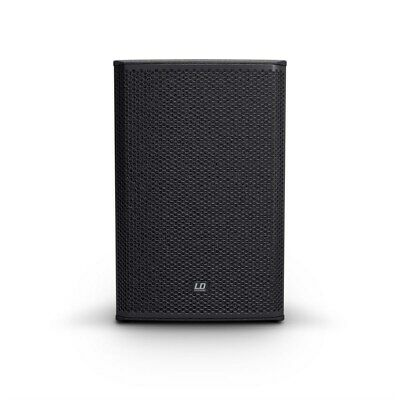 LD Systems STINGER 15 A G3 Active PA Speaker
