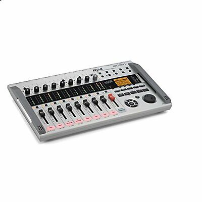 ZOOM R24 Multitrack Recorder With Tracking W/tracking# New From Japan • 419.46£