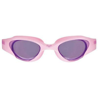 Arena The One Junior Goggles Equipment Purple,pink • 15.99£