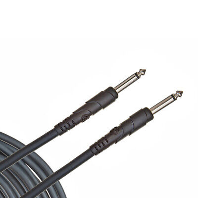 Planet Waves Classic Series Speaker Cable, 5 Feet • 11.30£