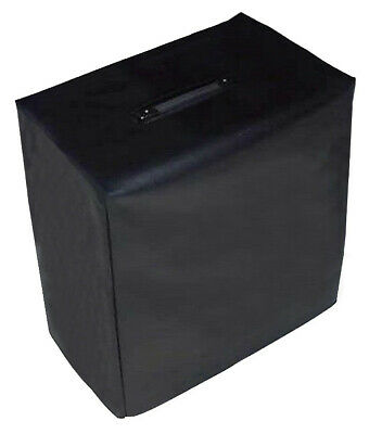 Harley Benton G112 Vintage Speaker Cabinet, Black Vinyl Cover,Made USA (harl001) • 43.73£
