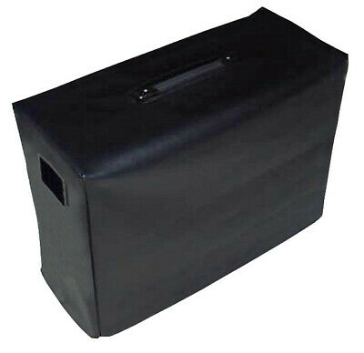 Line 6 Powercab 212 Plus 2x12 Cabinet - Vinyl Cover W/Piping Option (line083) • 46.26£