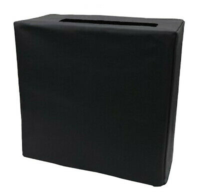 Orange PPC108 Cabinet - Black Vinyl Cover W/Piping Option, Heavy Duty (oran058) • 31.07£