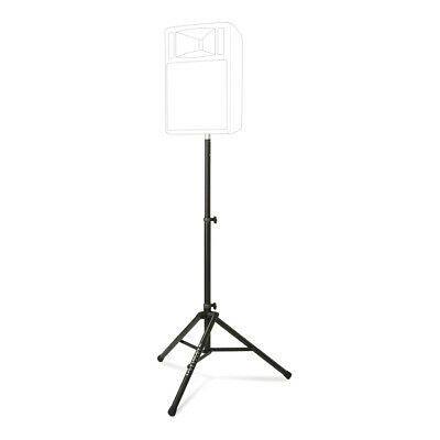 Ultimate Support TS-80B Tri-Pod Single Speaker Stand NEW • 72.39£