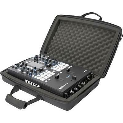 Magma Bags CTRL Case Seventy-Two For Rane Seventy-Two Battle Mixer • 87.77£