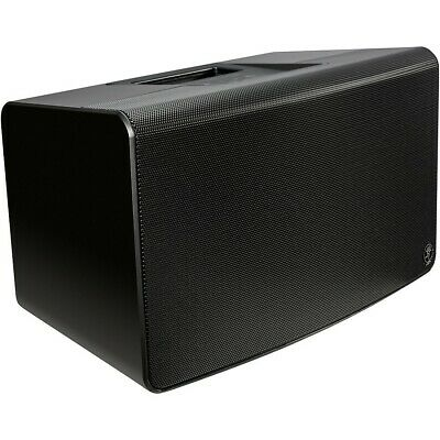 Mackie FreePlay LIVE Portable Rechargeable PA Speaker With Bluetooth • 325.61£