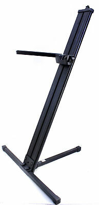 Ultimate Support 17908 Deltex DX-48B Pro Single Tier Keyboard Stand • 79.59£