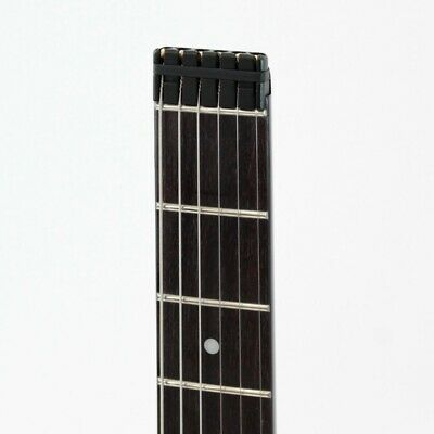 Spirit By Steinberger Gt-Pro Deluxe Bk Electric Guitar • 468.09£