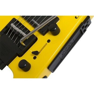 Spirit By Steinberger Gt-Pro Deluxe Outfit Hb-Sc-Hb Hy Electric Guitar • 506.61£