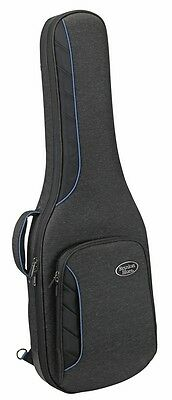 Reunion Blues Continental Voyager Electric Guitar Case, RBCE1