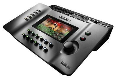 Line 6 - StageScape M20d 20-Input Live Sound Digital Mixer • 769.37£