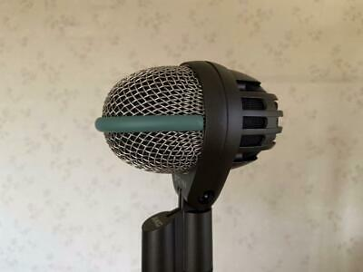 [Used Goods] Microphone For AKG D112MKII Bass Drum • 243.96£