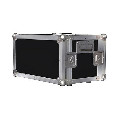 Guitar Amp Flight Case For Ampeg SVT-VR • 189.99£