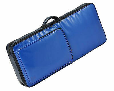 Sequenz SC-PROLOGUE-BL Soft Case For Korg Prologue Synth 8 Or 16 - Blue • 219.80£