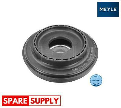Top Strut Mounting For Abarth Alfa Romeo Fiat Meyle 614 641 0003 • 36.90£