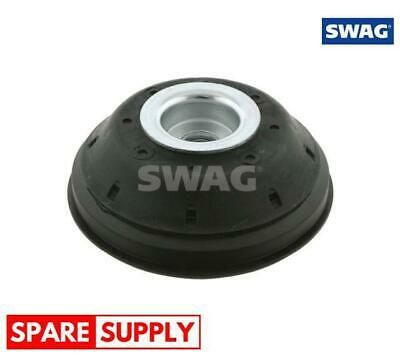 Top Strut Mounting For Opel Swag 40 92 8405 • 34.90£