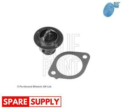 Thermostat, Coolant For Mitsubishi Blue Print Adc49203 • 26.90£