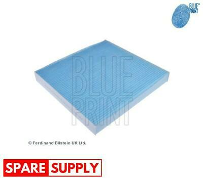 Filter, Interior Air For Honda Blue Print Adh22507 • 16.90£