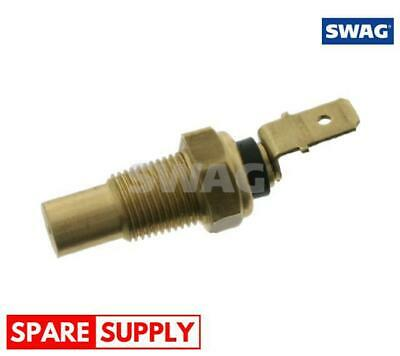 Sensor, Coolant Temperature For Daihatsu Lexus Mitsubishi Swag 81 92 8265 • 15.90£