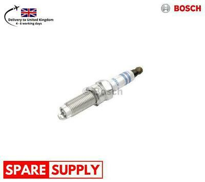 4x SPARK PLUG FOR DODGE HONDA BOSCH 0 242 140 523 • 53.90£