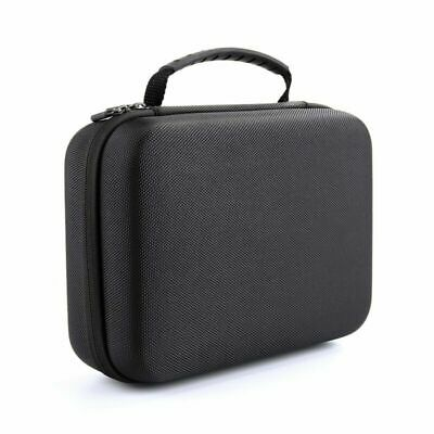 Storage Case For ZOOM H1, H2N, H5, H4N, H6, F8, Q8 Handy Music Recorder Cover • 17.26£