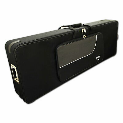 Roland Fantom X6 Soft Keyboard Case Lightweight • 129.99£
