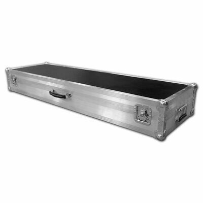 Hard Keyboard Flight Case For Korg Kronos 88 • 174.99£