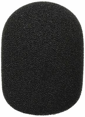 RØDE WS2 Pop Filter/Wind Shield For NT1, NT1-A, NT2-A, Procaster & Podcaster • 25.79£
