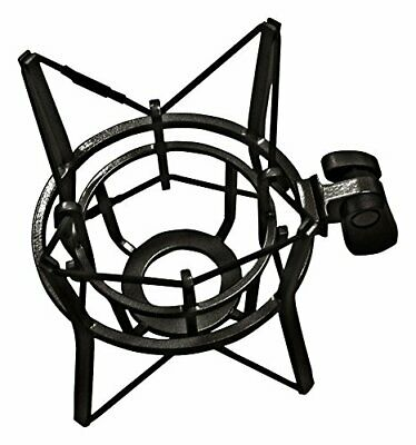 Rode PSM1 Shock Mount For Podcaster Procaster PSA1 And DS1 Microphones • 38.48£