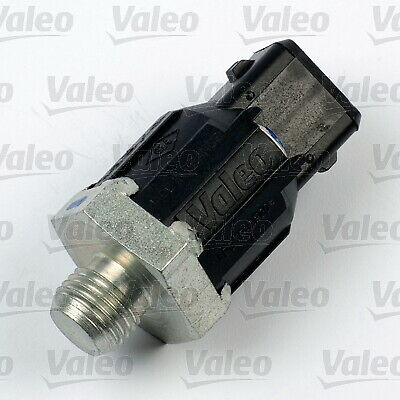 Valeo 255400 Engine Block Knock Sensor Preignition Detonation Noise Detector • 35.62£