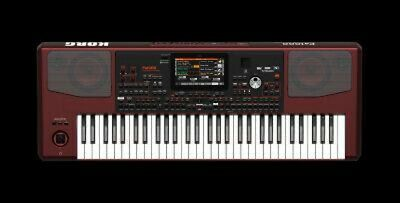 Korg PA1000 61 Key Arranger Keyboard F/S With Tracking No • 1,719.99£