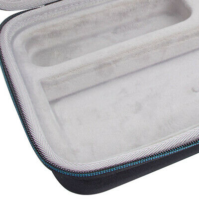 Protective Carrying Case EVA Storage Bag For Numark DJ2GO2 Pocket DJ Controller • 19.68£