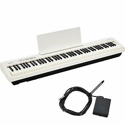 Roland FP-30 Stage-Piano, The Feature-Packed Portable Piano F/S With Tracking No • 991.75£
