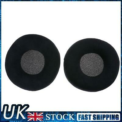 Replacement Ear Pads For Beyerdynamic DT770 DT880 DT990 DT 770 Headphone • 5.92£