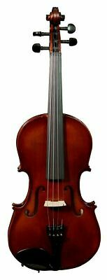 Musical Instrument  Violin Uno 4/4 Outfit 3176AX