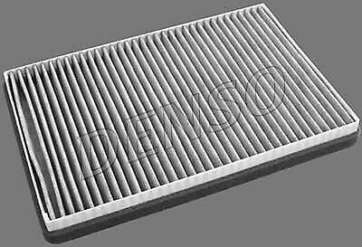 DCF035K Denso Cabin Air Filter • 17.02£