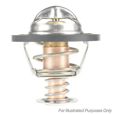 Genuine Blue Print Thermostat - ADC49206 • 19.66£