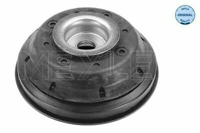 MEYLE 614 641 0003 TOP STRUT MOUNTING Front • 21.50£