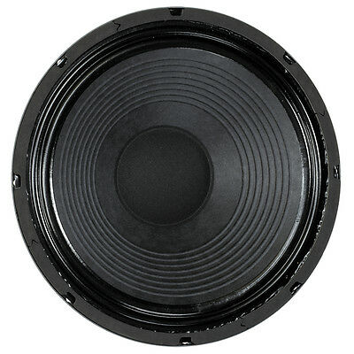 Eminence Texas Heat 12  Guitar Speaker Patriot 4ohm 150W 99dB 2 VC Replacement • 77.49£