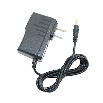 AC Adapter Charger For BOSS FS-6 Dual Foot Switch Power Supply Cord • 6.40£