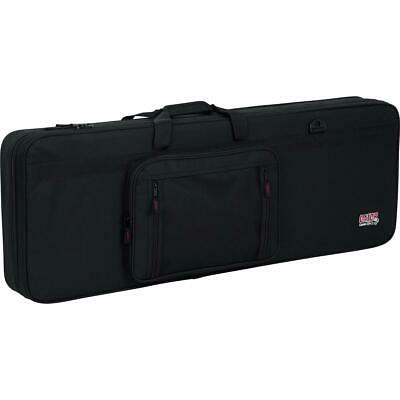 Gator Cases GL-ELECTRIC Rigid EPS Foam Lightweight Case For Electric Guitars • 75.04£