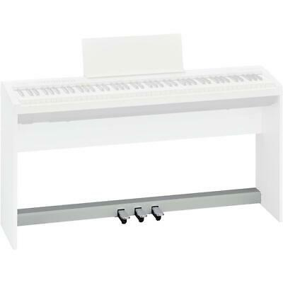 Roland KPD-70 Pedal Unit For FP-30 Digital Piano, White #KPD-70-WH • 74.83£